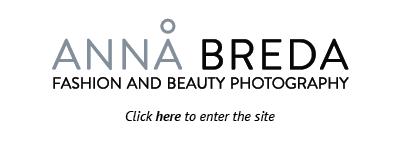 ANNA BREDA photography