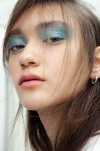 ATEMPORARY ICON – beauty - Annå Breda